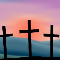 Chilcott: St John's Passion