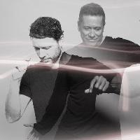 Zoom Presents: Cosmic Gate - 3 Hour Extended Set