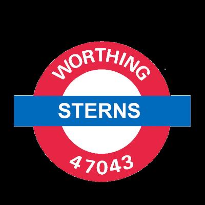 Sterns Ravers Reunion - Here We Go Again!!
