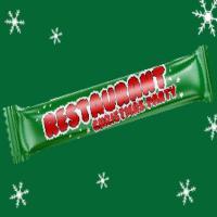 Christmas Party - Restaurant