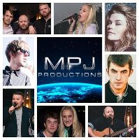 MPJ Productions Events