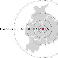 Lancashire Hotspots: Lancaster District