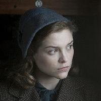 Red Joan (15)