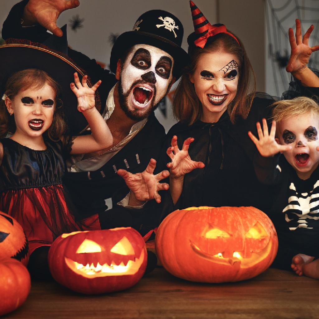 Image result for halloween party
