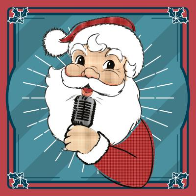 Christmas Specials 2019.Christmas Comedy Special Birmingham At Just The Tonic At Rosie S