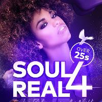 Soul 4 Real