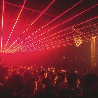 The London Disco