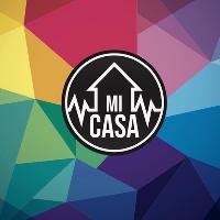 Mi Casa (launch party)