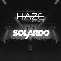 Haze Records Presents Solardo
