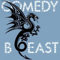 Comedy Beast Molloys with Kathryn Mather and Trevor Bickles