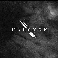 DJ Mag & HALCYON Present Anastasia Kristensen