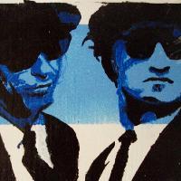 The Rhythm & Blues Show