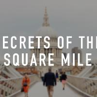 Secrets of the Square Mile