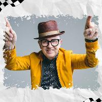 SKA Fest in The Street w/ David Rodigan & more!