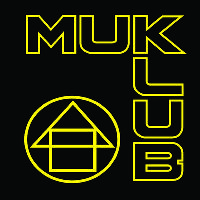 MUK KLUB 003 featuring Bird to Beast
