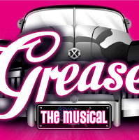 Grease - The Musical. Summer School for 5 - 15 year olds