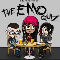 The Emo Quiz