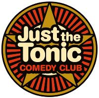 Saturday Night Comedy