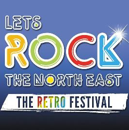 Let's Rock The North East 2021