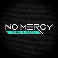 No Mercy Drum & Bass - Jungle Bells Xmas Special