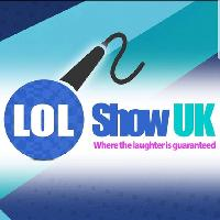 LOL SHOW UK Christmas comedy Special