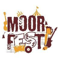 Moor Fest 2019