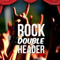 Guilty As Sin / Guns Or Roses   Double Rock Header
