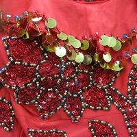 Summer Workshop: Styles of Belly Dance
