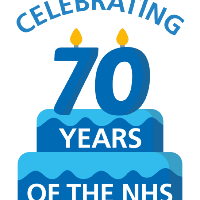 Windrush & NHS 70 years Commemorative event