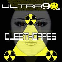 The Ultra 90s Night Out - Cleethorpes