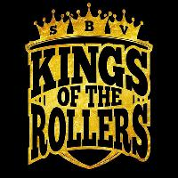 Unity x Electrikal Present:  Kings Of The Rollers ft. Inja
