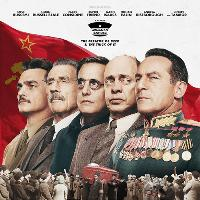 Halifax Film Society: The Death of Stalin