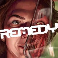REMEDY: Mad Science with ANTISPIN