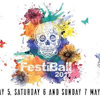 Festiball 2017