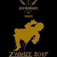 Beer Merchants presents Zwanze Day 2017