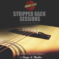 Stripped Back Sessions