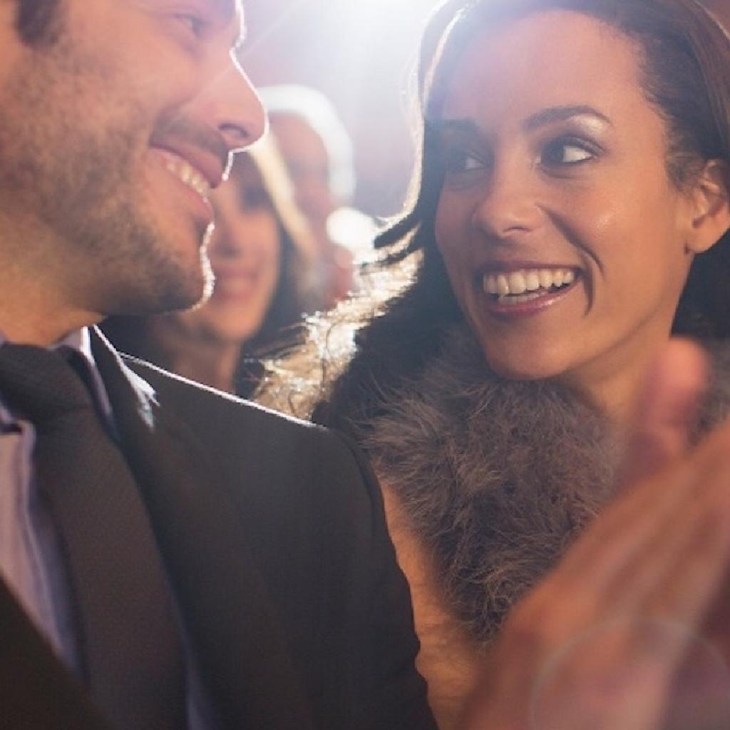 Why do men like fingering women