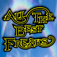 Clutching At Straws 30th Anniversary Salute: All The Best Freaks