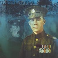 Private Henry Tandey or