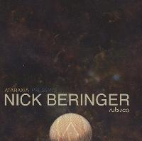 Ataraxia presents: Nick Beringer