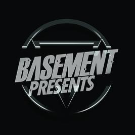 Basement Presents. With special guest Becki De Funk