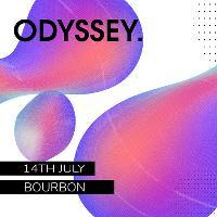 ODYSSEY. x Hometown presents Dixon Avenue Basement Jams + Liam D