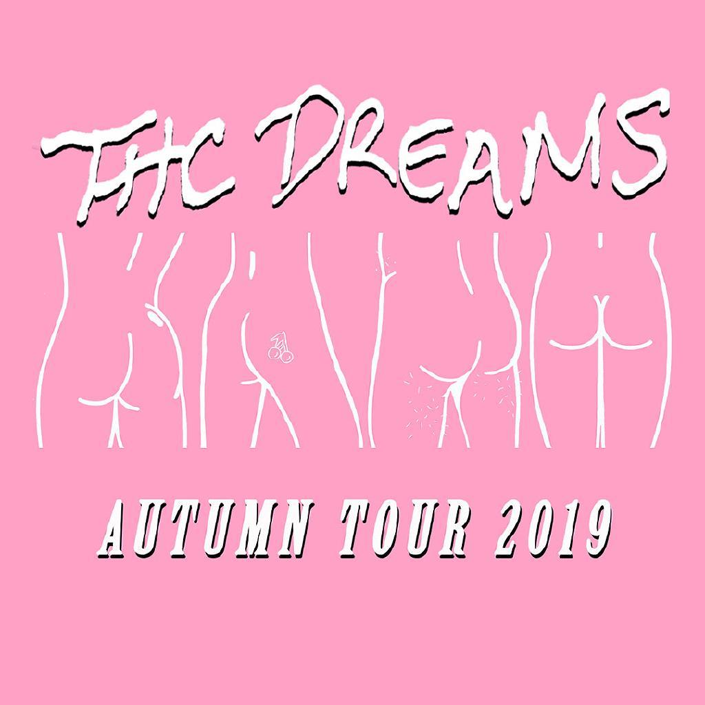 THC Dreams