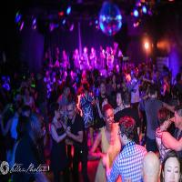 Orq. Borinquen, Live Salsa, Bachata & Reggaeton Loft
