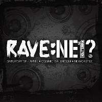 Rave:NE1?