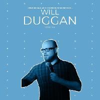 Pick Of The Fringe - Will Duggan