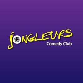 Jongleurs Comedy Night