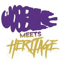 Wobble meets Heritage