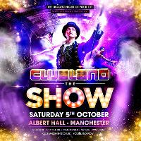 Clubland Presents The Show