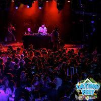 Latino Fest - Birmingham